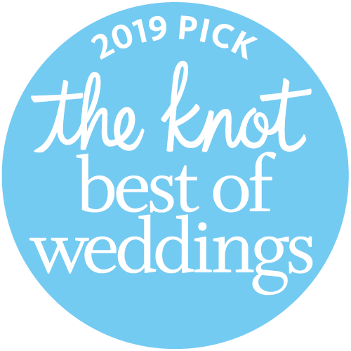 best-of-the-knot-badge